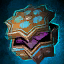 Cowrie League Cloth Crate.png