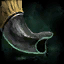 Iron Warhorn Mouthpiece.png