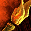 Combustion (scepter).png