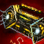 Duskk's World 2 Super Boom Box.png