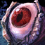 Lidless Eye.png