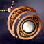Pearl Copper Amulet.png