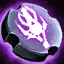 Superior Rune of the Weaver.png