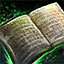 Tome of Heroes.png