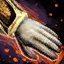 Rampart Gauntlets.png