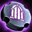 Superior Rune of Sanctuary.png