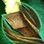 Auric Torch.png