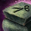 Bag of Crafting Materials.png