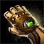 Conjurer Gloves.png
