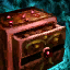Ebonmane's Weapon Chest.png