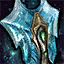 Frostforged Shield.png