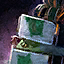 Mini Gift Box Gourdon.png