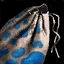 Pouch of Blue Pigment.png