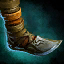 Spearmarshal's Boots.png