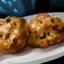 Chickpea Fritter.png