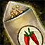 Chili Pepper Seed Pouch.png