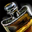 Flask of Firewater.png