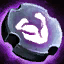 Superior Rune of Strength.png