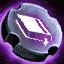 Superior Rune of the Scholar.png