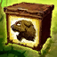Black Tiger Loot Box.png