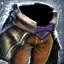 Refined Envoy Pants.png