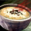 Bowl of Orrian Truffle Soup.png