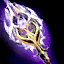 Etherbound Scepter.png
