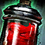Jar of Red Paint.png