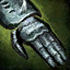 Leystone Gauntlets.png