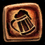 Mark of the Stout.png