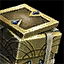 Mini Awakened Mounts Pack.png