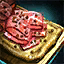 Peppered Cured Meat Flatbread.png