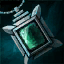 Emerald Mithril Amulet.png