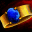 Lapis Gold Ring.png