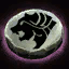 Minor Rune of Hoelbrak.png