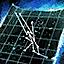 Star_Chart-_Gnarl_of_Melandru.png