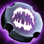 Superior Rune of the Nightmare.png
