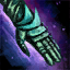 Firstborn Gloves.png