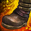 Forgeman Shoes.png