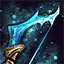 Frostforged Longbow.png
