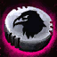 Major Rune of the Eagle.png