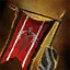 Blood Legion Banner.png