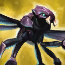Mini Wasp.png