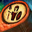 Soldier's Orichalcum Imbued Inscription.png