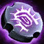 Superior Rune of the Renegade.png