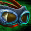 Adventurer's Spectacles.png