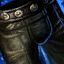 Commando's Pants.png