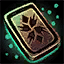 Glyph of the Unbound.png