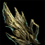 Heartwood Fragment.png