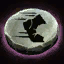 Minor Rune of Speed.png